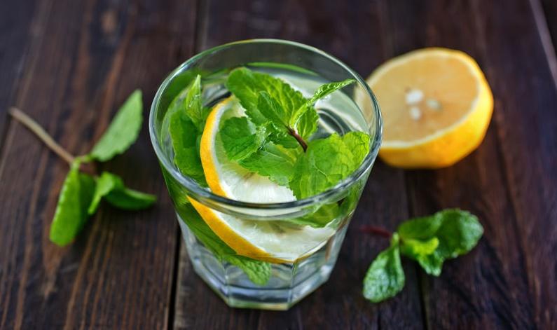 maneras prácticas de acelerar el metabolismo