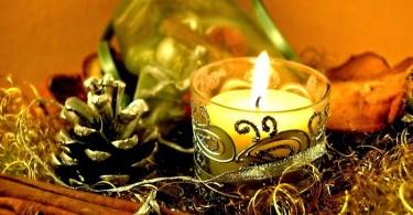 Christmas_time_Christmas_celebration