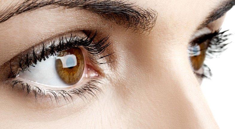 ejercicios para mejorar la visión