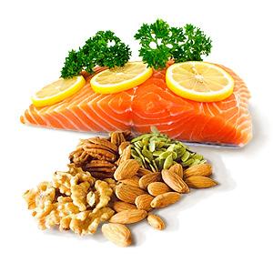 26 Maneras prácticas que acelerarán tu metabolismo