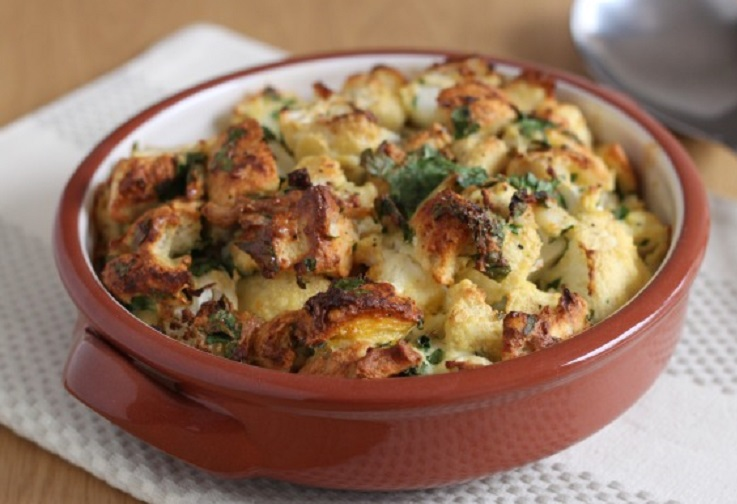 Roasted-garlic-and-cauliflower-stuffing-7