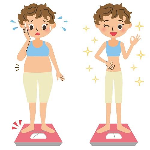 aeclerar tu metabolismo saludablemente
