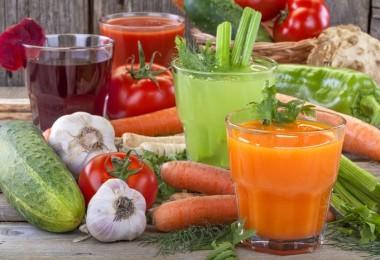 Comida alimentos para bajar de peso con hipotiroidismo otra parte