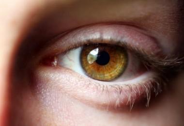 male_eye_by_h0110wpetal_stock-d4muu6d