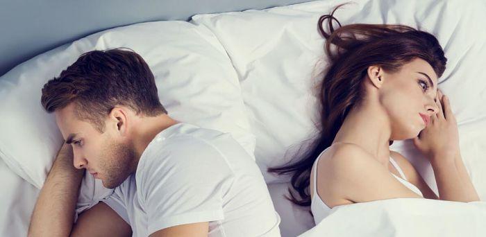 Malos hábitos que afectan la vida en pareja