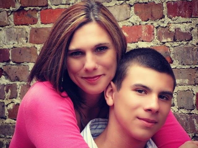 5 pasos para mejorar la relación con tu hijo adolescente