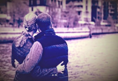 factores que influyen en la elección de pareja