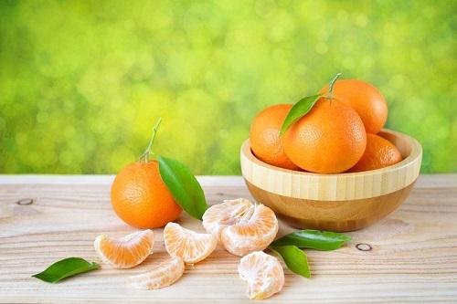 saber elegir la fruta madura