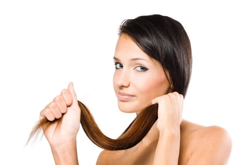 cabello sin brillo tratamientos y soluciones naturales