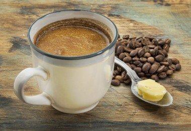 Café con mantequilla1