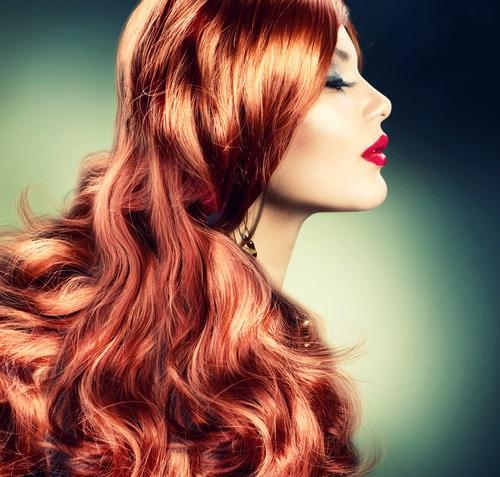 Consejos para tratar un cabello sin brillo