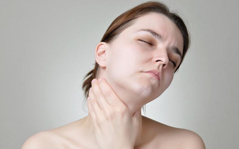 afectan la tiroides
