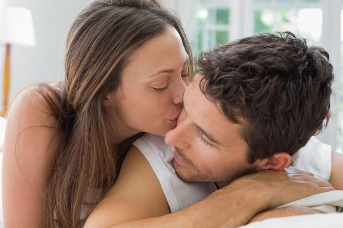 mantener viva la llama del amor en una relación de pareja