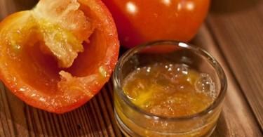 mascarilla de tomate VL