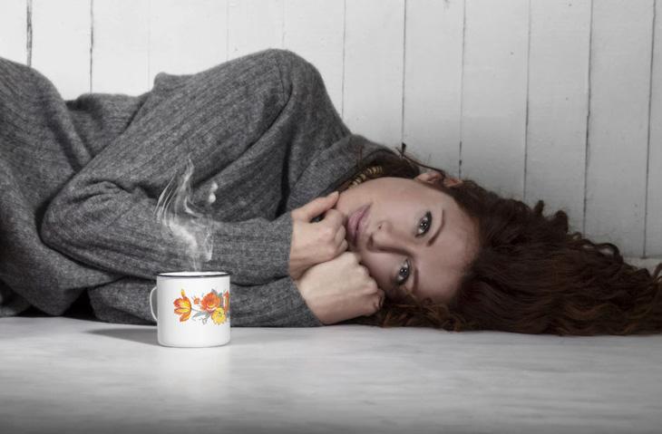 7 actitudes de las personas que no pueden ser felices
