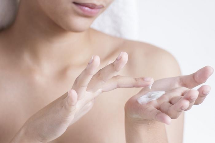 mejorar la piel