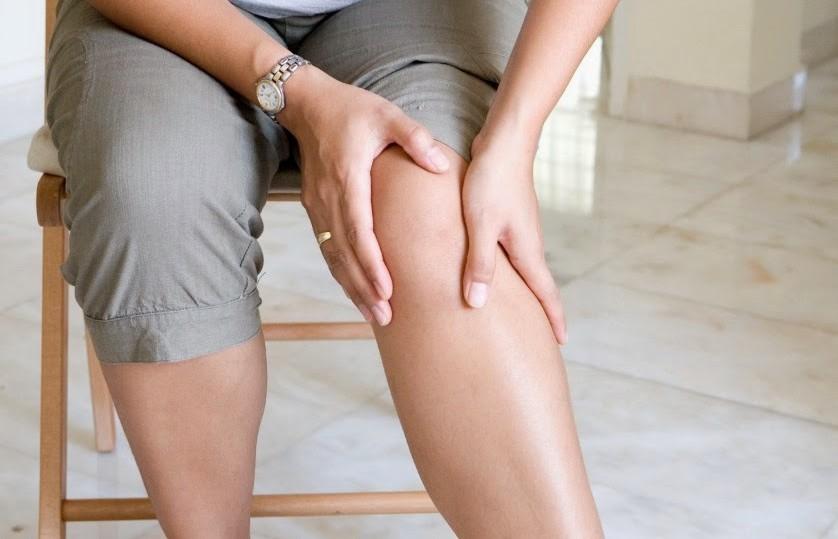 remedios caseros para las piernas hinchadas
