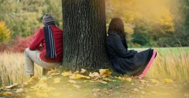 problemas en relación de pareja