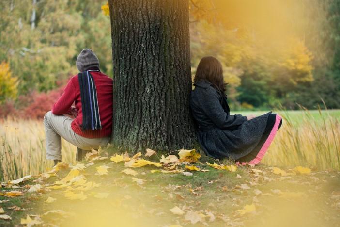 Los conflictos más comunes en una relación de pareja