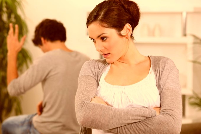 trastorno personalidad persona pasivo agresiva