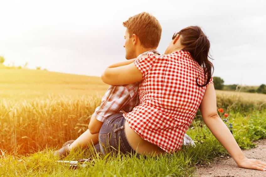 Mantener la independencia en tus relaciones
