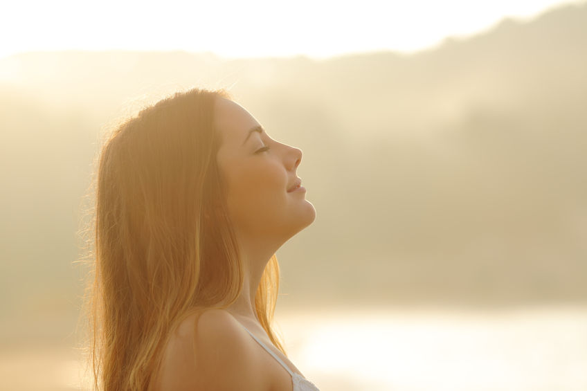 métodos para superar la ansiedad