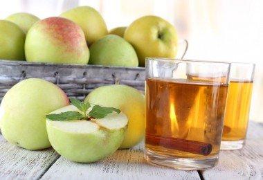 recetas caseras para eliminar la calulitis
