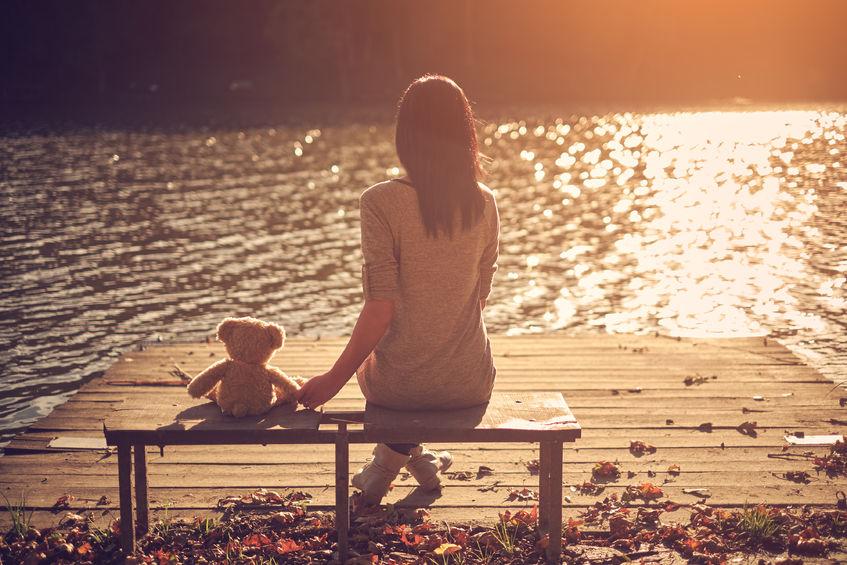 Señales de una relación codependiente