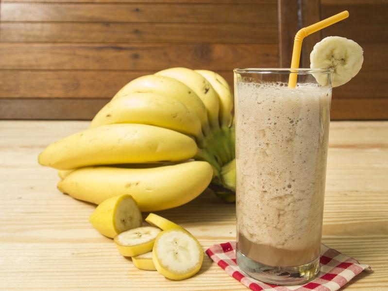 Sirve el bio shaker para bajar de peso yahoo news