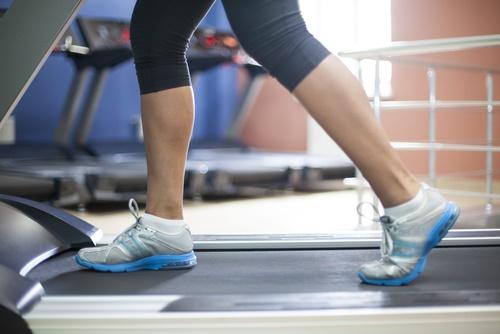 eliminar grasa de la espalda cardio ejercicio
