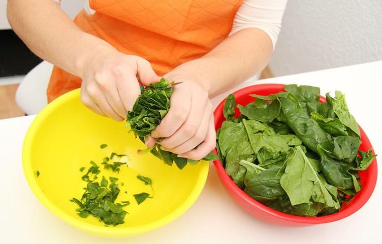 alimentos para huesos y articulaciones