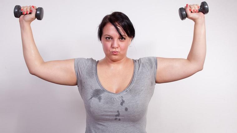 eliminar grasa de la espalda