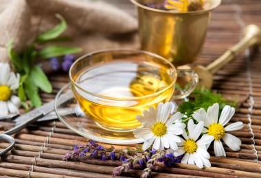 Remedios caseros para el ardor de estómago
