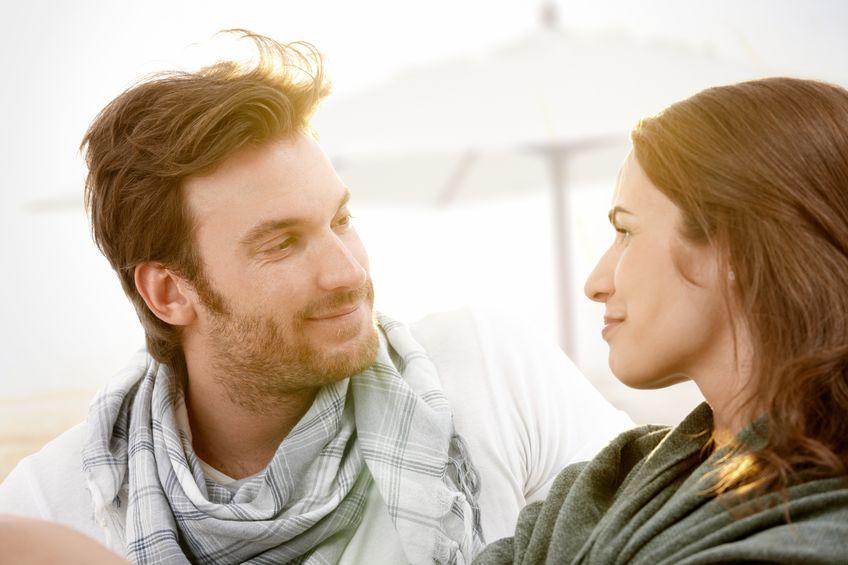 cualidades que busca un hombre en una mujer