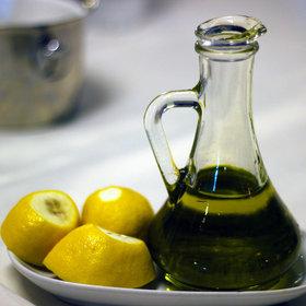 Cómo curar dolor de articulaciones con cáscara de limón1
