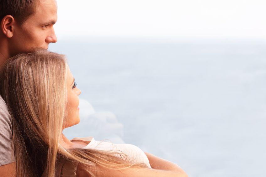 la infidelidad se puede prevenir