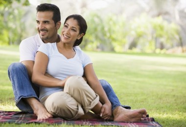 errores que cometen hasta las parejas inteligentes