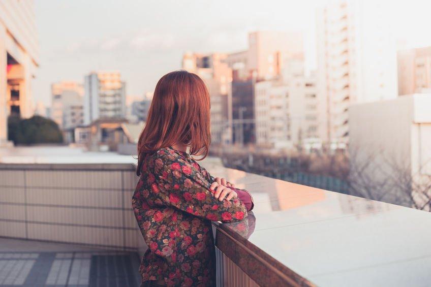 10 señales que revelan que eres egoísta