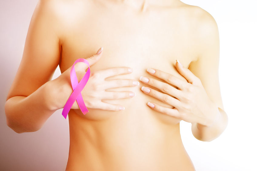 Maneras fáciles de detectar un cáncer