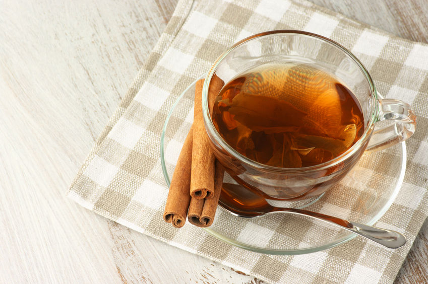 remedios caseros para bajar la creatinina lata canela