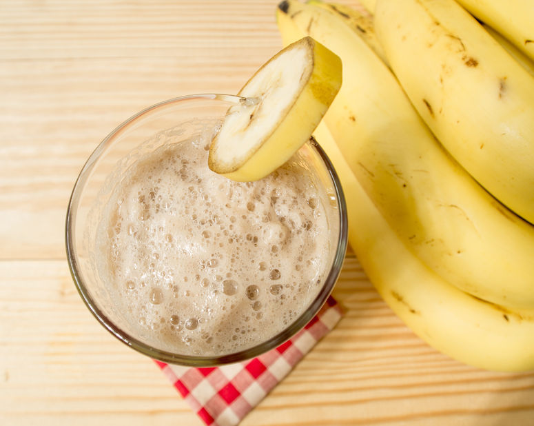Después de leer esto, no volverás a ver los plátanos igual