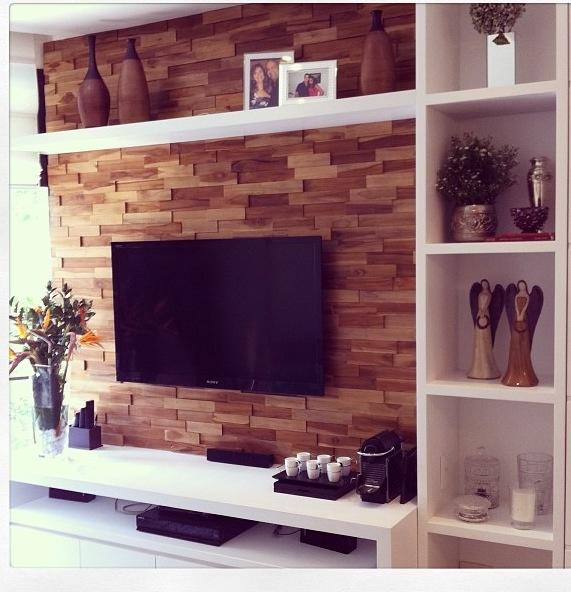 55 Ideas de cómo aprovechar y ahorrar espacio en el hogar - Vida ...
