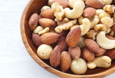 eliminar el colesterol malo de la sangre