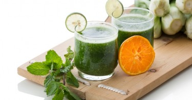 la vitamina C ayuda a quemar grasa