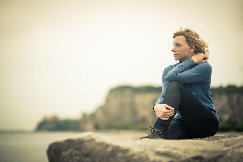 menopausia temprana