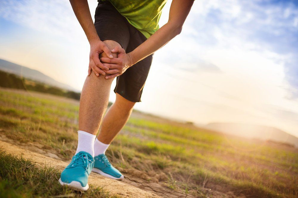 Remedios caseros para fortalecer tendones y ligamentos