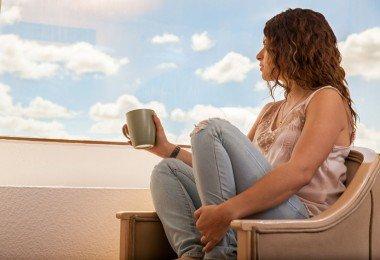 soluciones efectivas para tratar la ansiedad