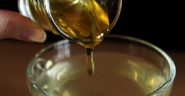 670px-Make-Honey-Water-Step-2