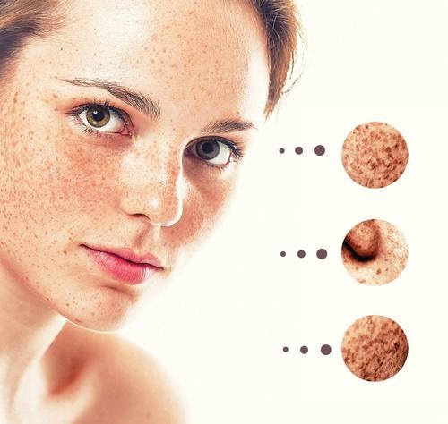 regenerar la piel con aceite de argán