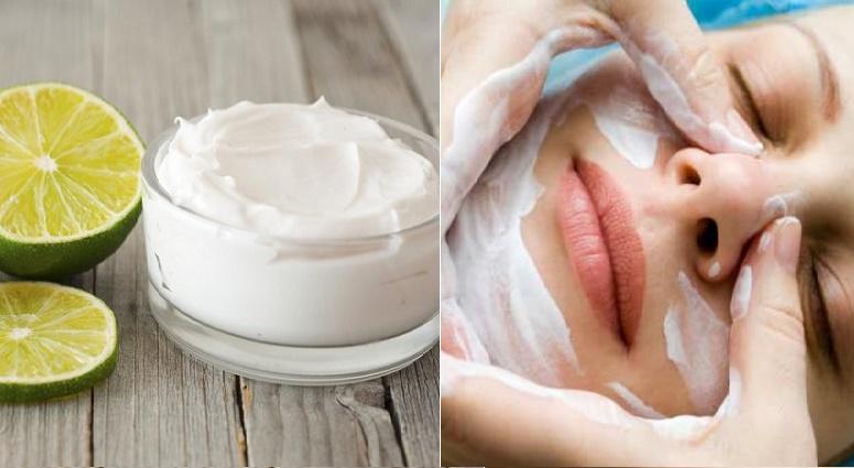8 peelings naturales para lucir una piel radiante
